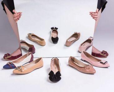 178640-confira-5-tendencias-para-sapatilhas-de-inverno-em-2018-810x540