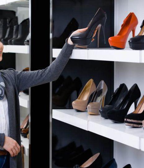 215685-conheca-5-tecnicas-de-vendas-para-lojas-de-sapatos-810x540